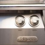 Alfresco-control-panel