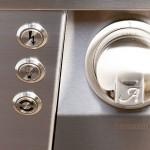 Alfresco-light-switches