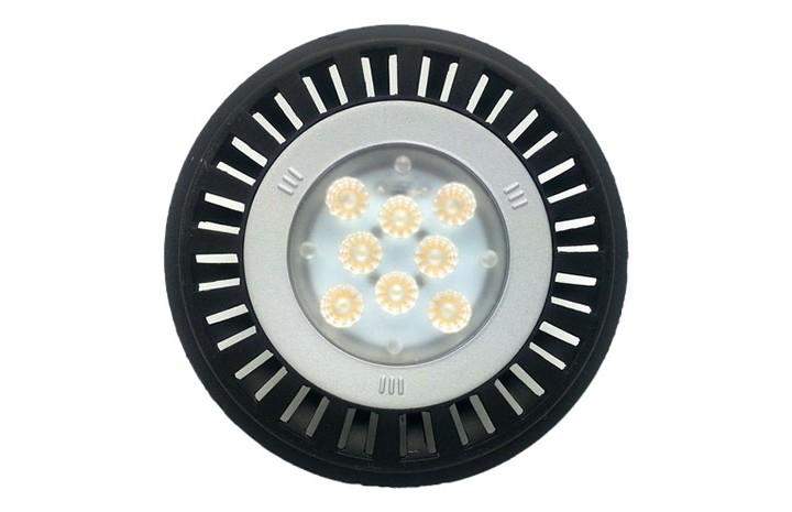 Par36 LED