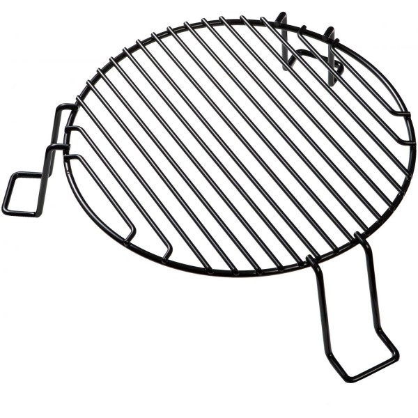 Multi Purpose Round Rack Kamado Affordable Outdoor