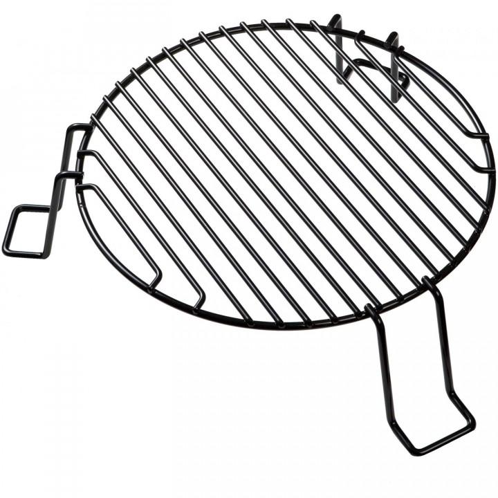 Primo 2n1 rack