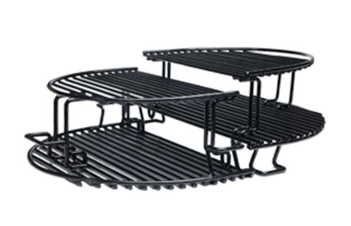 extended-racks