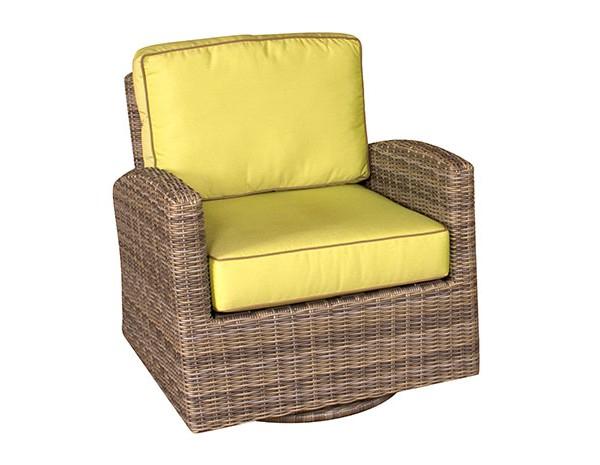 Bainbridge Swivel Chair_Beauty; Bainbridge Swivel Chair