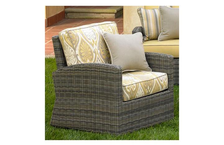 Bainbridge-Swivel-Chair_Beauty