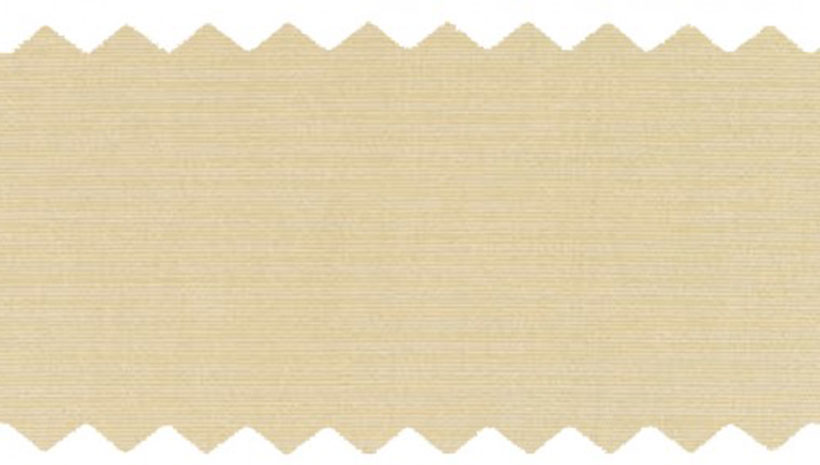 Canvas Antique Beige (FF 5422-0000) with self welt Grade A