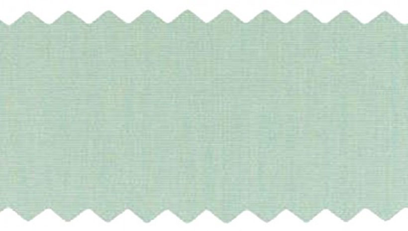 Canvas Spa (FF 5413-0000) with Self Welt Grade A
