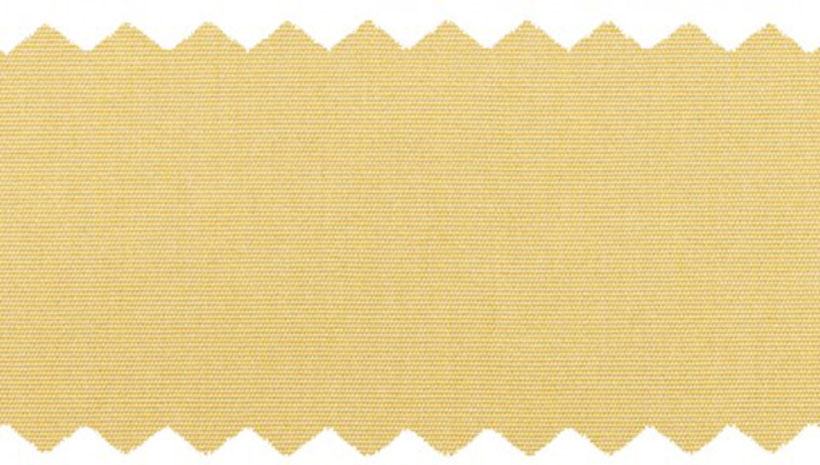 Canvas Wheat (FF 5414-0000) with Self Welt Grade A
