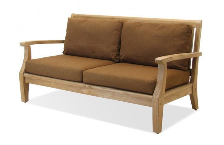 Exceptionnel Laguna 2 Seat Sofa