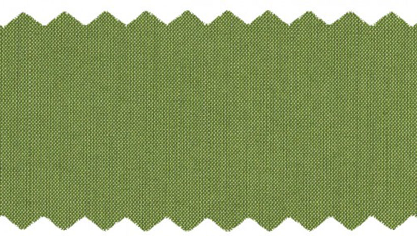 Spectrum Cilantro (FF 48022-0000) with Self Welt Grade B
