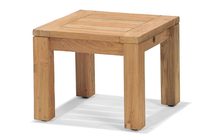 Valencia-side-table-50x50,-42h,-TEA,-RCY,-SEM102944