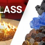 fire-pit-glass-category-banner