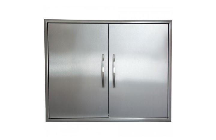 31in_doubledoors