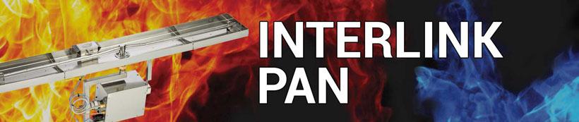 Interlink_Pan