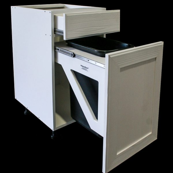 Naturekast Pvc Outdoor Cabinets Affordable Outdoor Kitchens