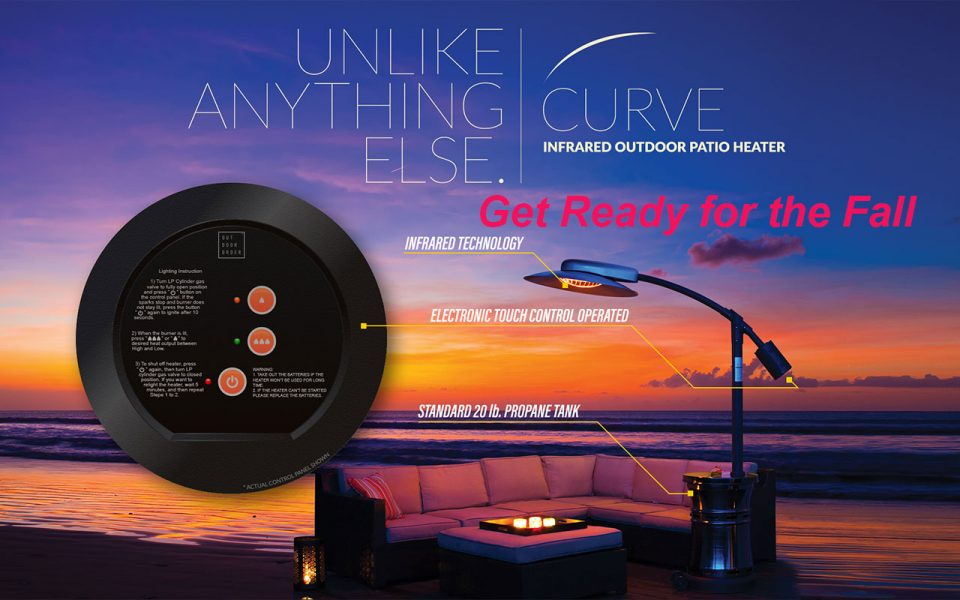 1-the-curve-unlike-anything-else-e1487301195883