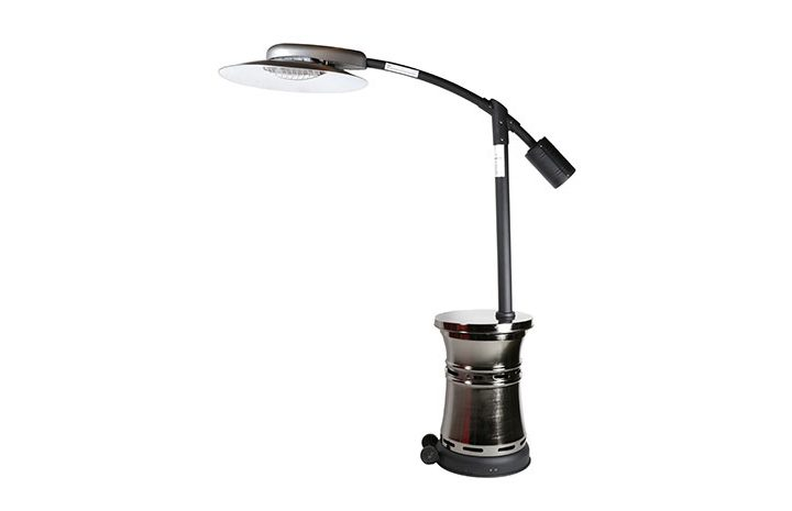 Curve-Patio-Heater-Titanium-Finish-Full