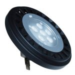 12v-led-retro-fit-lamps-3000k-x-45-degree-10w-led-par-36-lamp