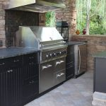 werever-outdoor-kitchen-cabinets-58