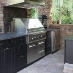 werever-outdoor-kitchen-cabinets-58