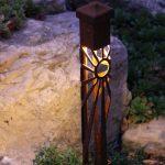 nightscaping-pathway-light-sedona2x2-5__33685.1482116957.500.750