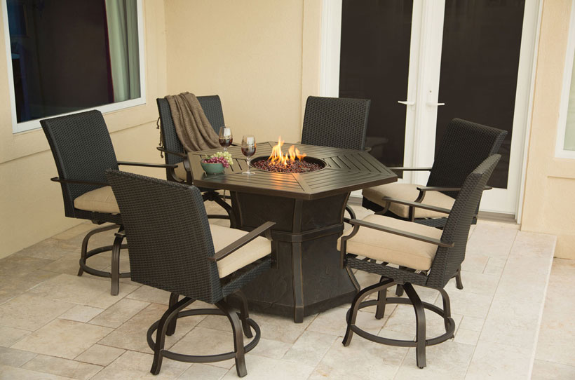 Aspencrk7pcfp Lifestyle1 Affordable Outdoor Kitchens
