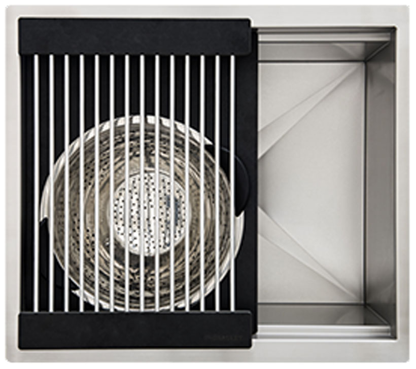 Ideal-Workstation-2-Graphite-Wood-Composite