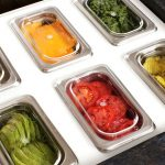 dual-tier-condiment-serving-board-white-resin-serving-fresh-toppings