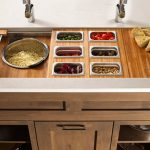 Ideal-Workstation-6-large-stainless-kitchen-sink-pasta-buffet-natural-bamboo-accessories