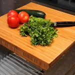 dual-tier-natural-bamboo-chefs-block-accessory