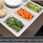 upper-tier-condiment-serving-board-box