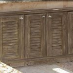 Insert-CabinetsNatureKast-Catalog-Book_March-6-2015_WEB-OPTIMIZED2