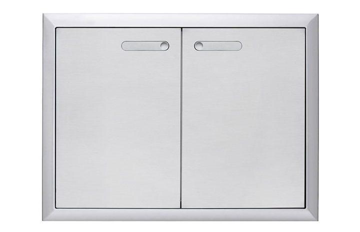 Lynx-Ventana-Storage-Collection-30-Inch-True-Width-Double-Access-Door-LDR30T-4