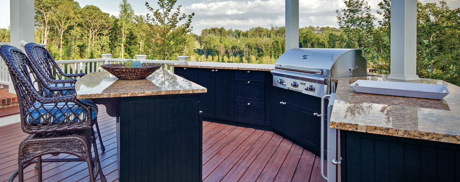 outdoor-kitchens-that-last