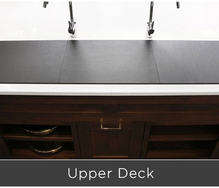 galley-workstation-upper-deck24-box