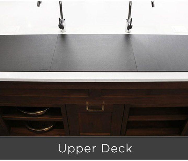 galley-workstation-upper-deck24-box