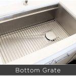 bottom-grate-box