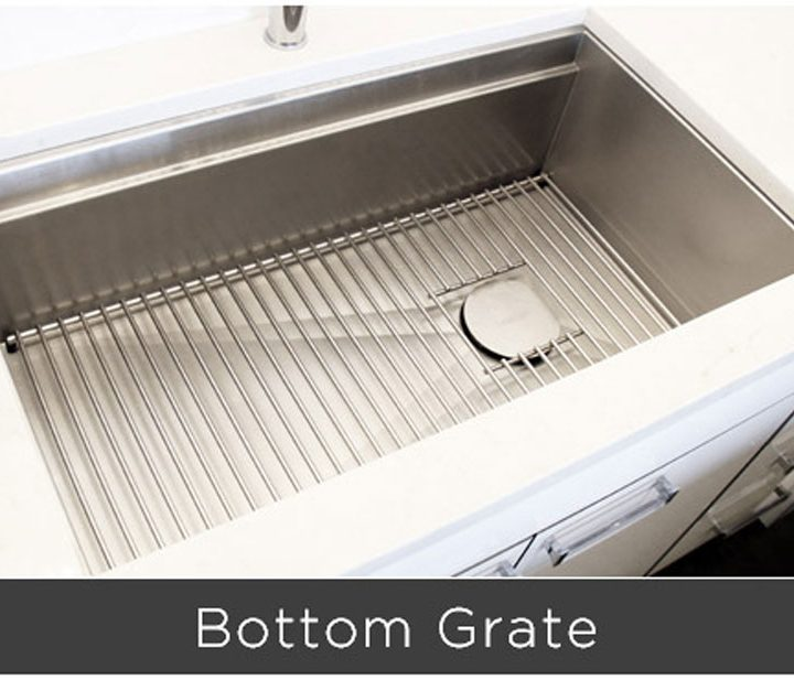 bottom-grate-box