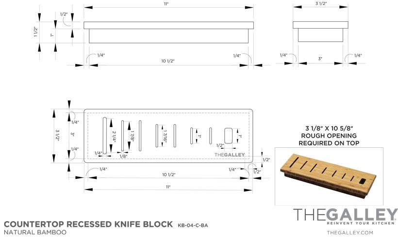 Knife-Block-1