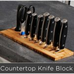 countertop-knife-board-box