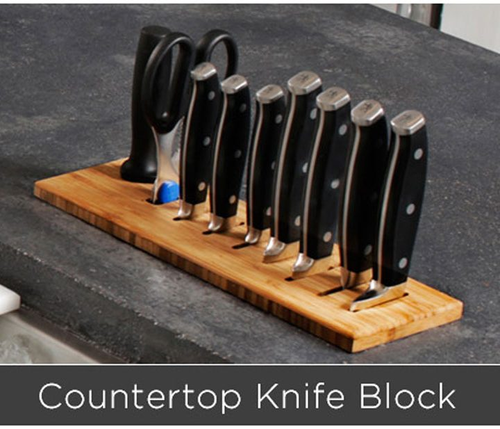 countertop-knife-board-box