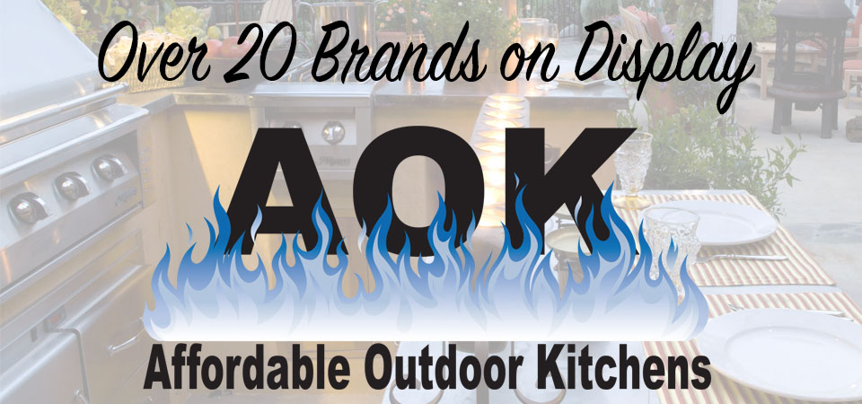 20-brands