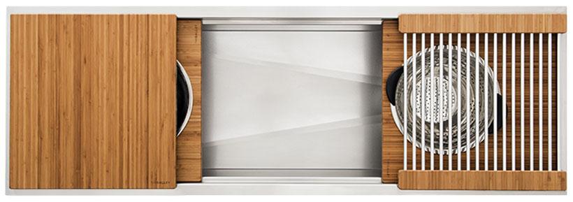 Ideal-Workstation-5-Single-Bowl-Natural-Bamboo
