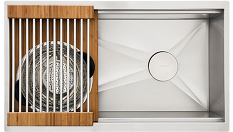 Ideal-Workstation-3-Natural-Bamboo