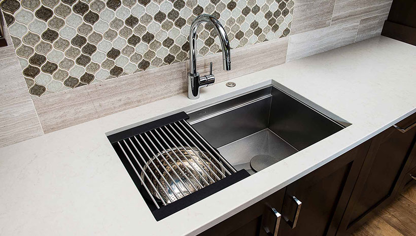 but the kitchen sink the galley 3 outdoor workstation affordable outdoor 5000