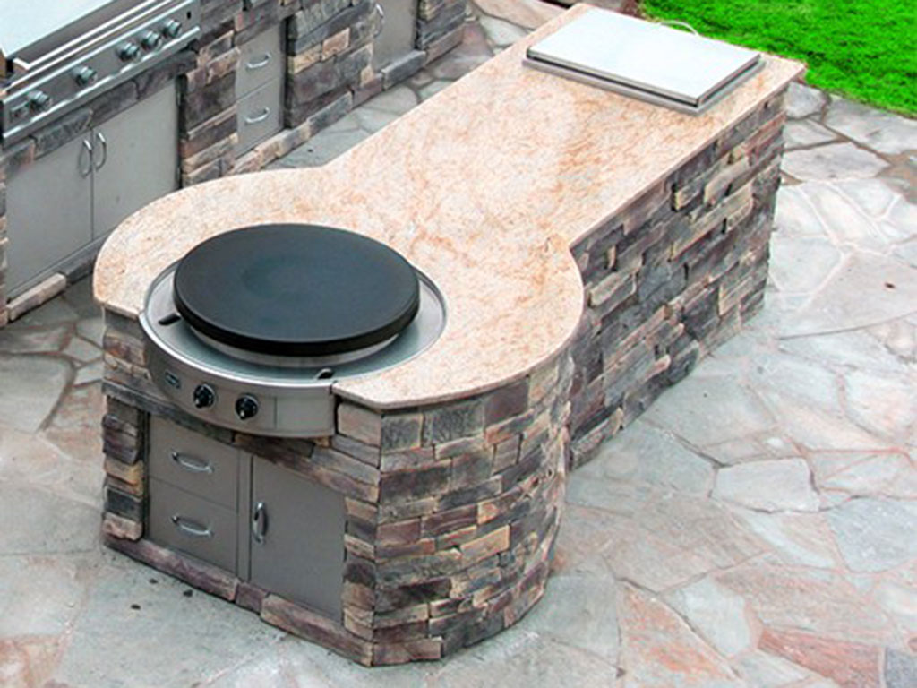 Evo-Affinity-30G-Outdoor-Kitchen-13 | Affordable Outdoor ...
