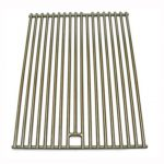 Sedona-By-Lynx-Series-Cooking-Grate-30-and-42-Inch
