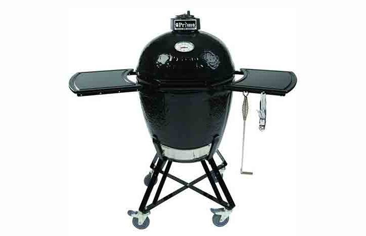 Primo-All-In-One-Ceramic-Charcoal-Kamado-with-Heavy-Duty-Stand-Side-Shelves-Ash-Tool-and-Grate-Lifter-773