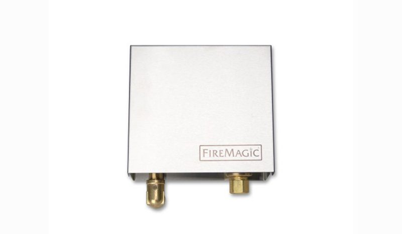 16 Awg Wire Diameter further 219480181814766232 further Fire Magic 1 Hour Timer Gas Connection Box furthermore Wood Fireplace Mantels Standard Sizes likewise 31535 The Number And Placement Of Coils. on refrigerator sizing chart