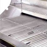 Coyote-Grills-Cooking-Surface-1