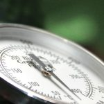 temp-gauge